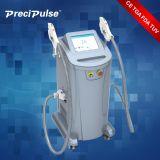 FDA, Medisch Ce, Goedkeuring Tga/Vlotte IPL Shr Laser /IPL Korea/IPL Shr 690nm de Verwijdering Sincoheren van het Haar