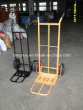 강한과 Cheap Foldable Hand Truck (Ht1827)
