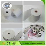 Máquina automática de embalaje de papel / Paper Bag Recubrimiento