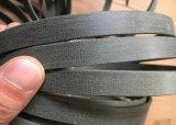 フェノールのリング、摩耗のリング、PTFEガイドのリング、テフロンガイドのリング