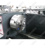 Macchina del tornio della base di spazio del jet di alta precisione (GH1440K)