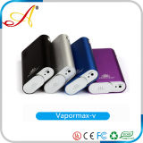 2600mAh Dry Herb Vaporizers Vapormax V (Flowermate) Electronic Cigarette