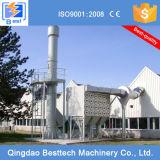 最も新しい中国およびQualtiyの保証のカートリッジフィルター、集じん器