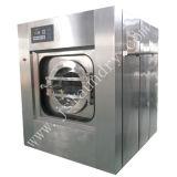 Máquina da lavanderia de /Washing /Commercial da lavanderia (XGQ-100F)
