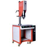Rijin 15kHz Ultrasonic Plastic Welding Machine (RJ-1526SX)