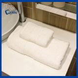 100%年の綿500GSMのホテルの浴室タオル(QSA6612)