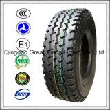 Heavy Duty Truck Reifen, Radial Bus Reifen, TBR Reifen für LKW