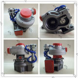 Turbocharger de Hx30W para Cummins 3592121 3802906