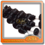 Kbl Crochet Malaysian Hair Extension per Your Beauty