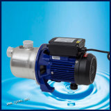 Uno mismo-Priming de un solo cuerpo Jet Water Pump en Stainless Steel (series de BJZ)