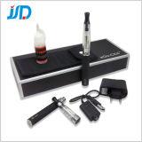 2014 cigarette électronique de la MOI CE4, E-Cigarette, cigarette d'E