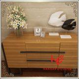 옆 테이블 (RS160601) 커피용 탁자 찬장 스테인리스 가구 홈 가구 호텔 가구 현대 가구 테이블 콘솔 테이블 탁자