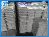 Hoher Reinigung Stahlplatten-Schuss-Bläser für h-Art-Stahl