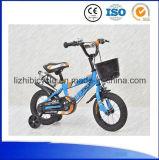 Bike спорта малышей оптовых дешевых велосипедов детей новый