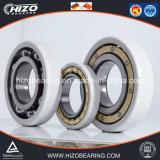 耐える自動予備品か高温抵抗力があるベアリングまたは電気絶縁体ベアリングまたはベアリング袖