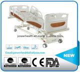 Самая лучшая мебель стационара функции кровати 5 Qualiy электрическая