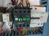 ATC CNC-Ausschnitt-Maschinen-Holz-Maschine