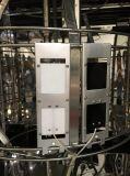 Xenon-Aushärtungs-Prüfungs-Raum mit dem Regnen von Simulation