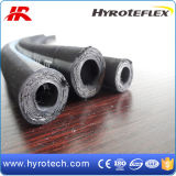 Hydraulisches Hose 2sc