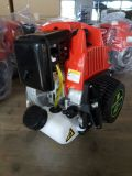 Motor profesional del cortador de hierba 139f 31cc Shandong Huasheng