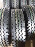 Pneu, Radial Truck Tyre, Car Tyre (7.00R16)