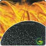 NPK Water - Granular solúvel Organic Fertilizer