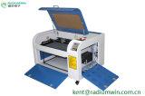 Jinan Laser 조각 기계 가격 또는 Laser 조판공