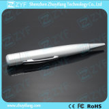 Nice Design Pen Shape USB Flash Drive para presente (ZYF1186)