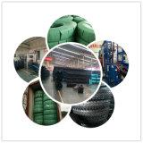 Hochleistungs--LKW-Gummireifen mit bestem Preis 12.00r20