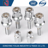 Hex Wheel Bolt Wheel Hub Bolt Alloy Wheel Nut Bolt