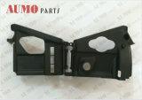 833471+969918 protezioni di raffreddamento del motociclo (ME05212A-0010)