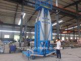 熱い販売の産業空気作業プラットホーム(SJYL)