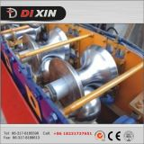 Rolo usado popular do tampão de Dixin Ridge que dá forma à máquina