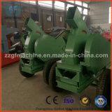 工場供給の木製の快活な粉砕機