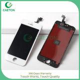Handy-Ersatzteile LCD-Bildschirm für iPhone 5s