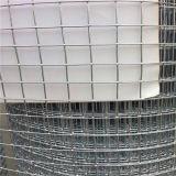 Rete metallica saldata galvanizzata tuffata calda di Anping1.2mm*0.914*8m