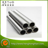 중국 Welded Titanium Gr2 Tube 또는 Pipe
