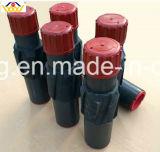 판매를 위한 기름과 가스 장비 Downhole 모터 또는 나선식 펌프 또는 좋은 펌프