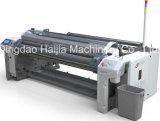 Machine de textile de gicleur de Dobble pour le manche de jet d'eau