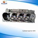 猫3204 6I2378のためのエンジンのシリンダーヘッド