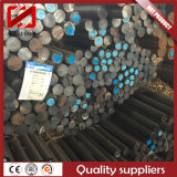 Barra rotonda dell'acciaio legato con l'alta qualità (DIN1.2738/P20/8620 4140 4150 ck45)