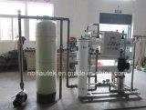 RO de Machine van de Behandeling van het Drinkwater
