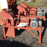 Low Price를 가진 좋은 Quality Stone Hammer Crusher