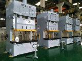 Máquina de perforación inestable Zyc-160ton de la prensa de potencia de la punta doble