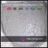 中国具体的な水減力剤のTpeg Polycarboxylateの可塑剤