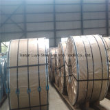 最もよい品質のステンレス鋼のコイル304