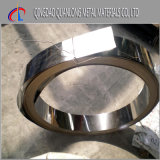 Tôle d'acier SPCC revêtue de zinc galvanisé à chaud