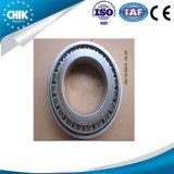 NSK que lleva 30207 la talla 35*72*18.5 milímetro del rodamiento de rodillos de la calidad NSK de Japón 30207