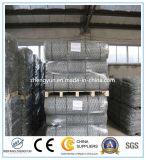 Gabion muros soldadas / Gabion colchón / malla de piedra