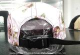 熱伝達の熱い5パネルのキャンピングカーの帽子(ACEW056)